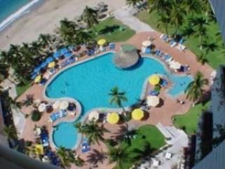 hotel-emporio-ixtapa-1