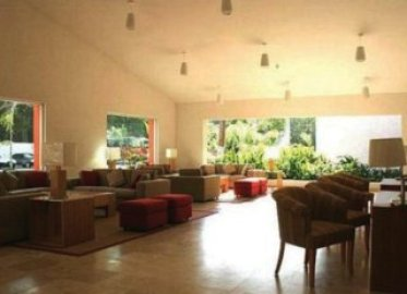 hotel-holiday-inn-ixtapa-3