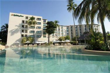 hotel-holiday-inn-ixtapa