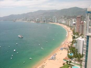 play-de-acapulco