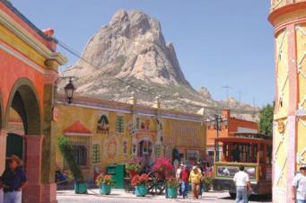 queretaro-turistico-monte-pueblo
