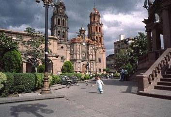 Catedral-de-San-Luis-Potosi