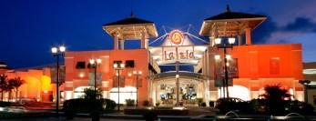 La-Isla-Cancun-Shopping-Village