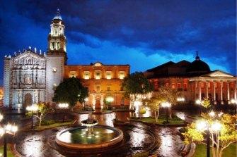 San-Luis-Potosi-plaza-del-carmen