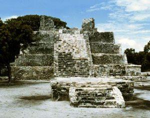 Zona-arqueologica-El-Meco