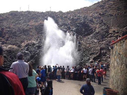 hermosos lugares para visitar en california 3 Lugares Tursticos Que Visitar En Baja California Norte