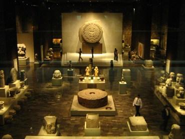 museo-nacional-1