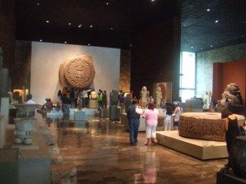museo-nacional-10