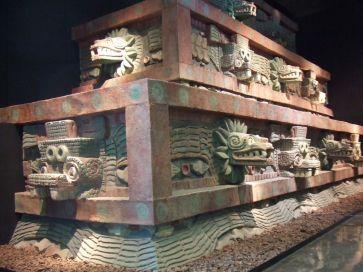 museo-nacional-11
