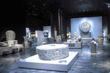 museo-nacional-6