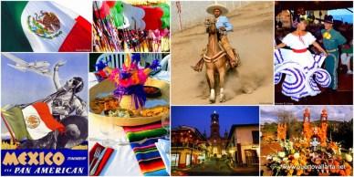 Puerto-vallarta-Fechas-y-festivales-tipicos