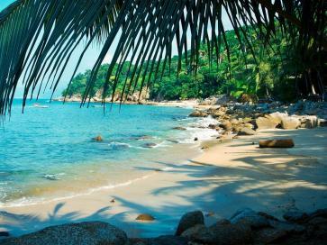 Puerto-vallarta-Playa-Mismaloya