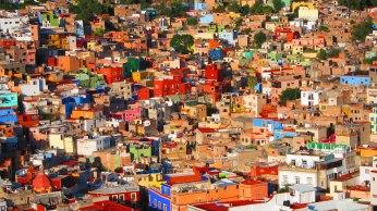 visitar guanajuato