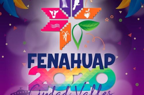 FENAHUAP 2020