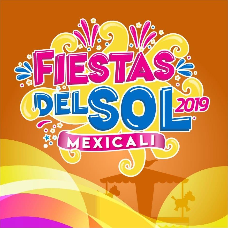 fiestas del sol mexicali 2019