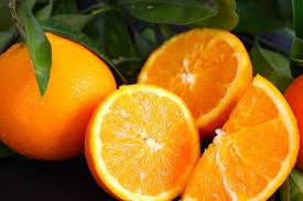 feria de la naranja matlapa 2019