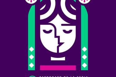 feria guadalupe zacatecas 2019