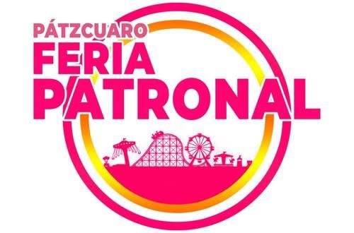 feria patronal pátzcuaro 2019