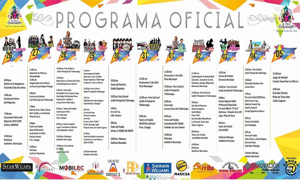 programa feria tlaltenango 2019-2020