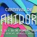 carnaval bahidora 2020