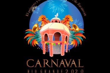 carnaval río grande 2020