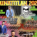 feria Minatitlán 2020