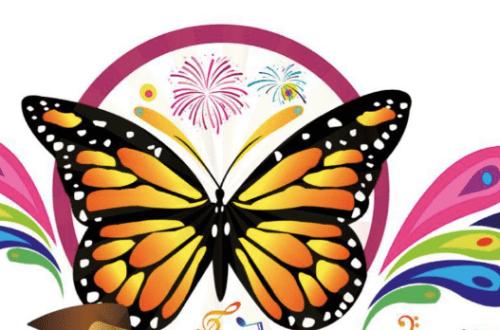 feria monarca zitácuaro 2020