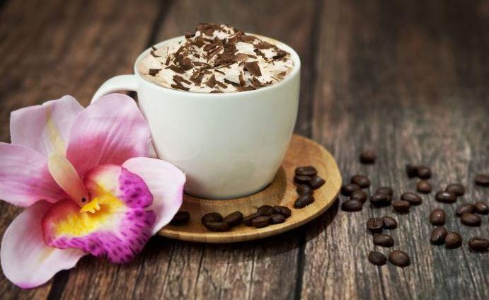 feria café y Orquidea 2020