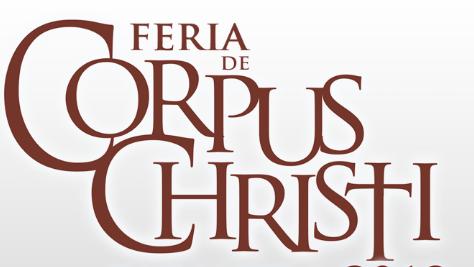 feria de corpus christi papantla 2020