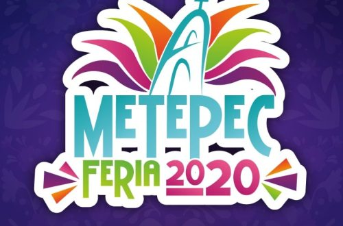 feria metepec 2020 1