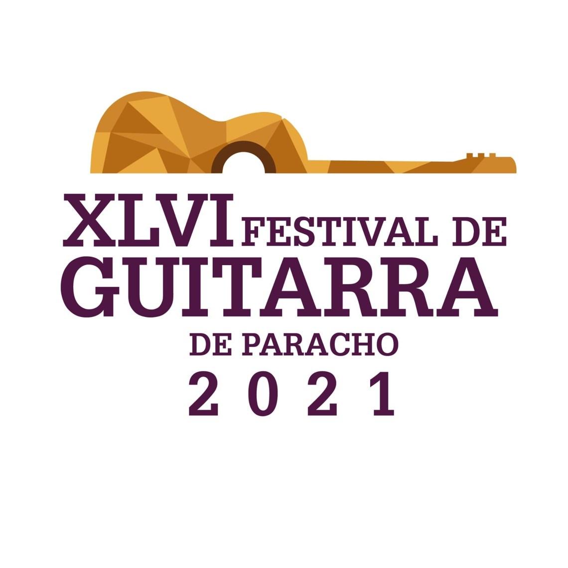 festival de guitarra paracho 2021