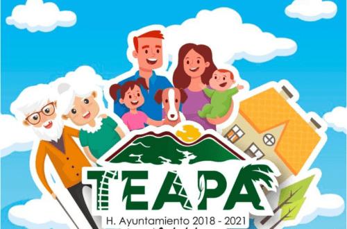 feria teapa 2021