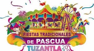 fiestas de pascua 2021