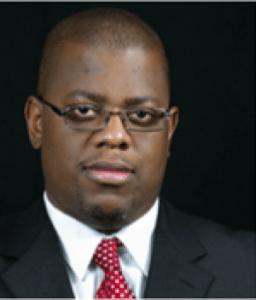 Kondowe: ACB Chief