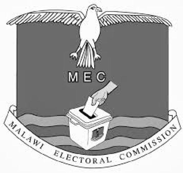 Malawi Elections