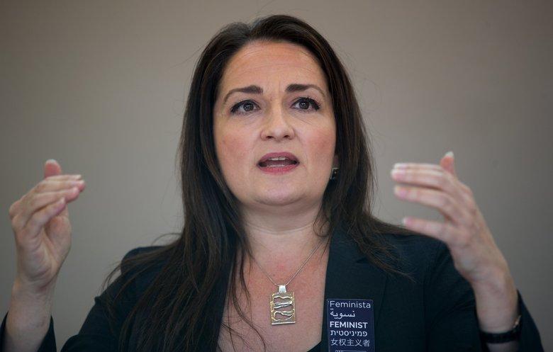 Dr. Shannon Hader