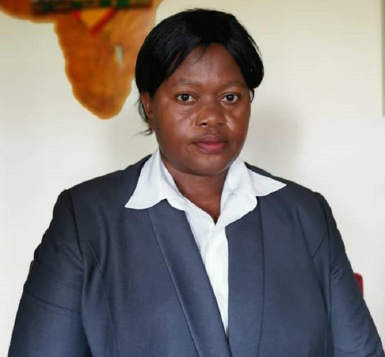 Malawi Tourism