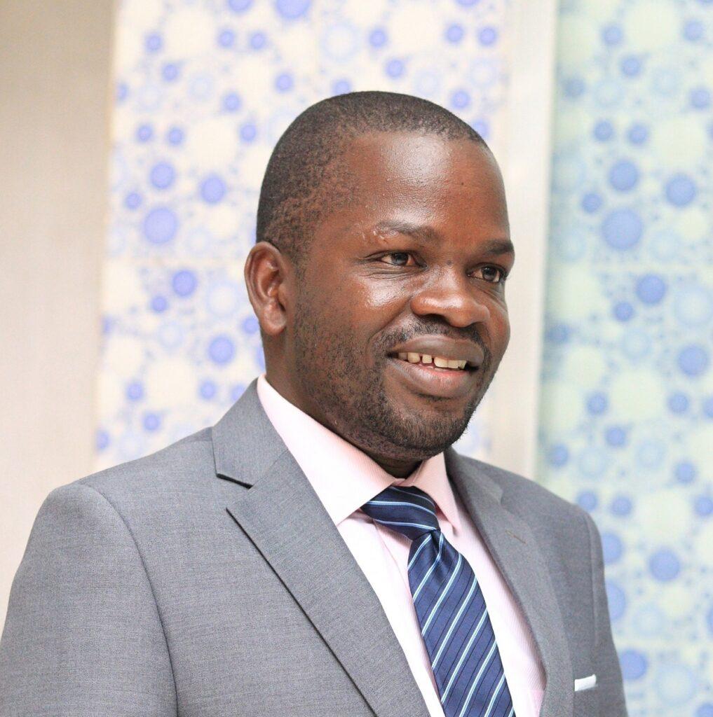 Malawi Real Estate