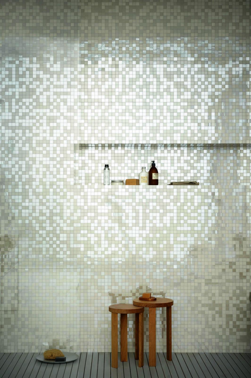 Mosaikfliesen  Marazzi