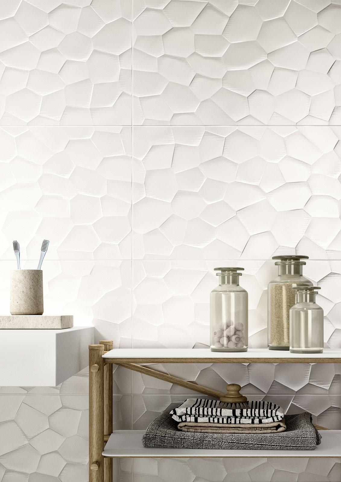 Piastrelle Cucina Marazzi - Idee per la progettazione di ...