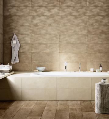 Dressy  Ceramica per bagno e cucina  Marazzi