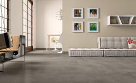 Denver  Gres porcellanato effetto cemento  Marazzi