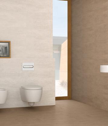 Interiors  Rivestimento bagno e cucina  Marazzi