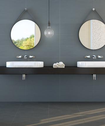 Target  piastrelle per i rivestimenti bagno