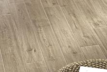 Treverkway  pavimento in gres effetto legno  Marazzi