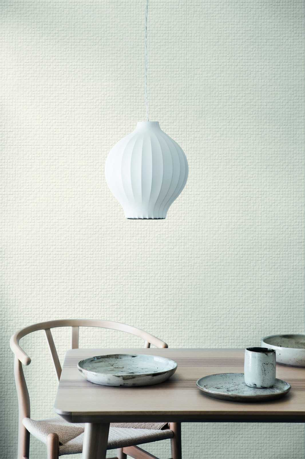 Piastrelle Cucina idee in ceramica e gres  Marazzi