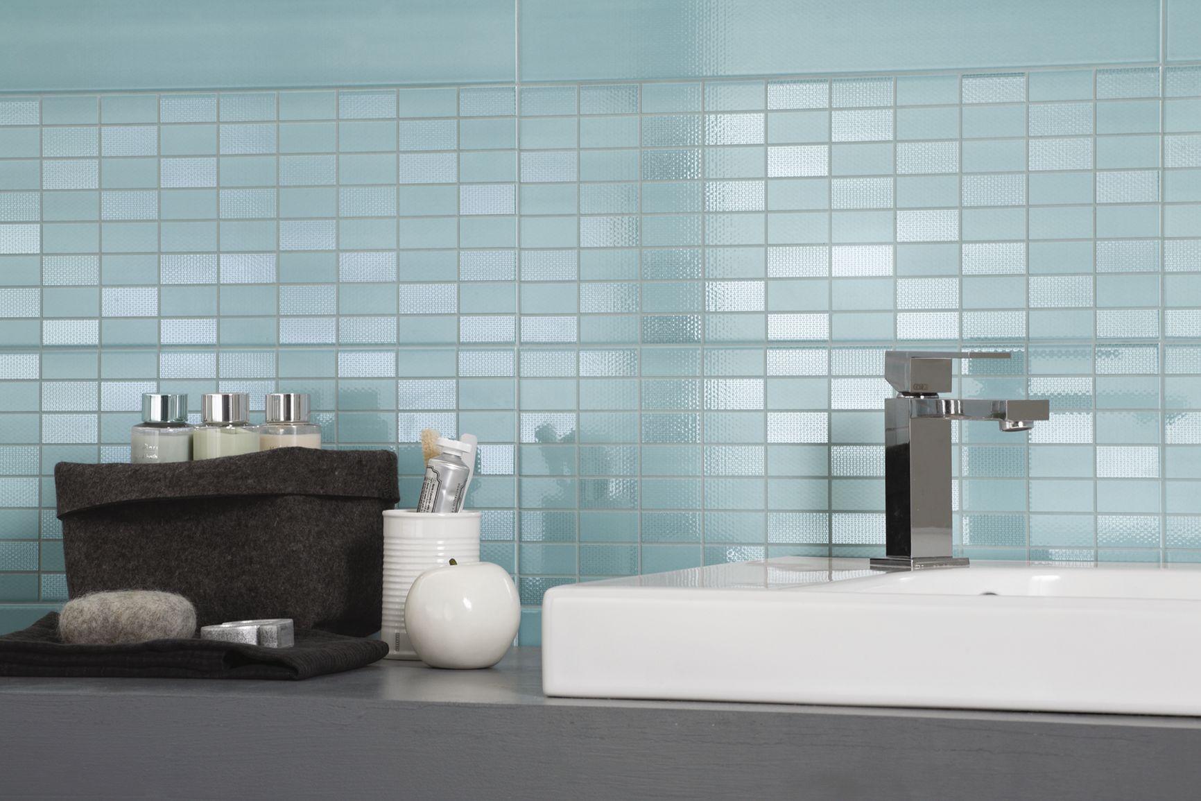 Nuance  Ceramiche per rivestimento bagno  Marazzi