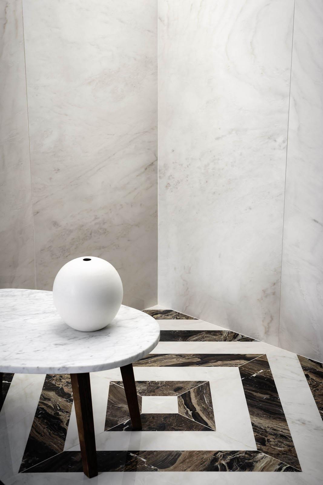 Gres Porcellanato Marmo scopri le collezioni  Marazzi