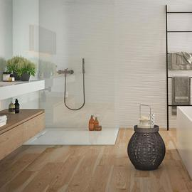 porcelain stoneware tiles ideas for
