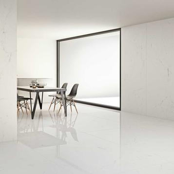 marble effect living room tiles marazzi